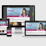 Website Design for Soulbyrds