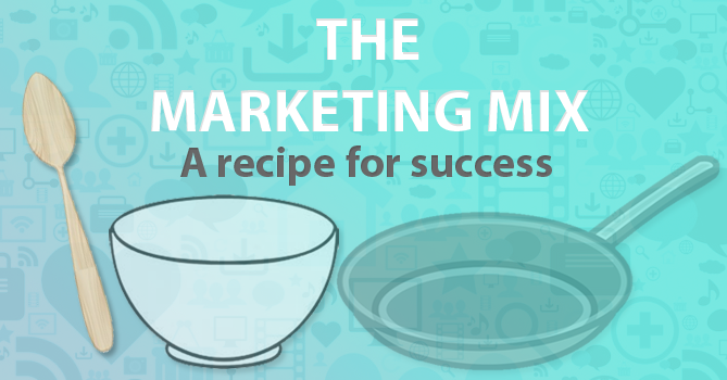 The-Marketing-Mix