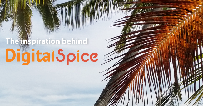 Digital-Spice-Inspiration